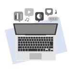 新規事業、マーケティングのデジタル領域に特化